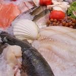 Martens Meeresdelikatessen: Frische & Qualität aus dem Meer