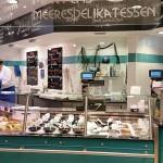 Martens Meeresdelikatessen im famila Center Scheideweg Oldenburg