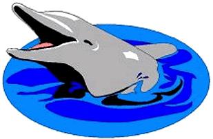 Aktion Delphin e.V. Hilfe für kranke Kinder